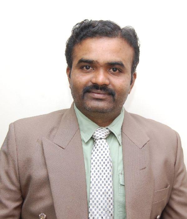 Shri Ajitkumar J. Boli