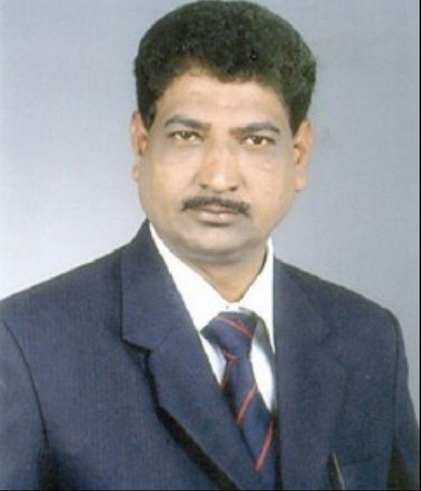 Shri Ashok L. Koli