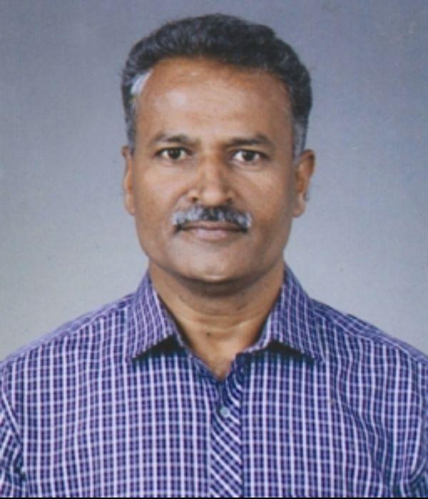 Shri Prabhakar Nagarmunoli